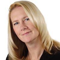 Bernice Dubon, RE/MAX First Calgary Alberta