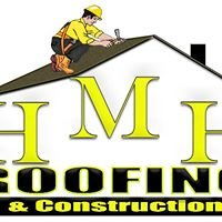 HMH Roofing & Construction