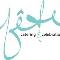 fête - catering & celebrations
