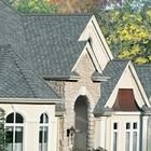 Lepage and Sons Roofing