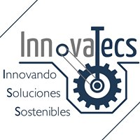 Innovatecs