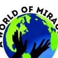 A World of Miracles Programs