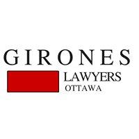 Girones Lawyers Ottawa- Birth Trauma and Personal Injury Law
