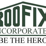 Roofix Incorporated