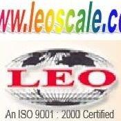 Leotronic Scales Pvt. Ltd.