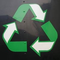 South Central Recycling