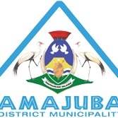 Amajuba District Municipality