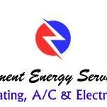 Dement Energy Services