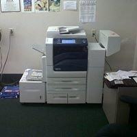 Preferred Office Machines