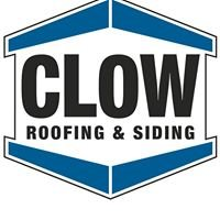 Clow Roofing & Siding