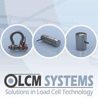 LCM Systems Ltd