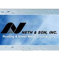 Neth & Son Commercial Roofing and Home Improvement