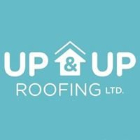 Up and Up Roofing Ltd.