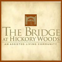 The Bridge at Hickory Woods