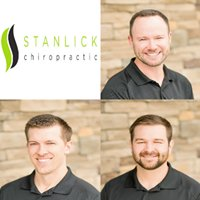 Stanlick Chiropractic