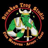 Drunken Trog Studio