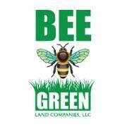 Bee Green Land Companies, LLC