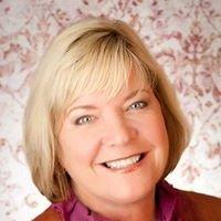 Diane Harrelson, Realtor, Broker, GRI Wilkinson & Associates Real Estate