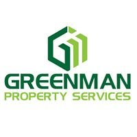 GreenMan Property Services Pty Ltd