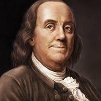Benjamin Franklin Beer Distributors llc.