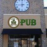 Danny's Celtic Pub