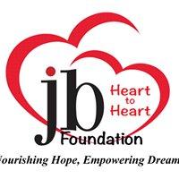 JB Heart to Heart Foundation
