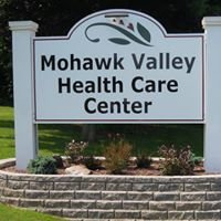 Mohawk Valley Health Care Center