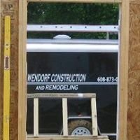 Wendorf Construction and Remodeling, LLC