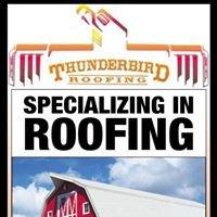 Thunderbird Roofing