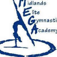M.E.G.A. Pre-School