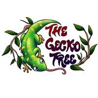 Gecko Tree Cafe and Catering
