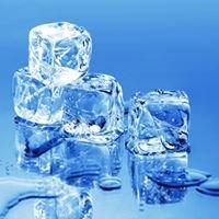 Reddy Ice Corp