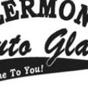 Clermont Auto Glass