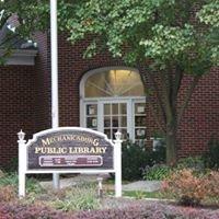 Mechanicsburg Public Library