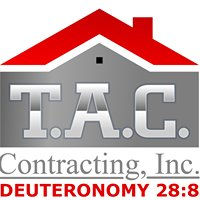 TAC Contracting, Inc.