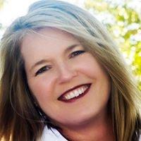Debbie Higgs – Realtor / Broker –  Charlotte NC Home Values!