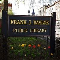 Frank J. Basloe Library