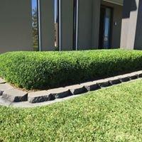 Lennie's landscaping & complete Property Maintenance
