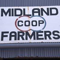 Midland Farmer's Co-op