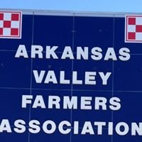 Arkansas Valley Farmers