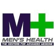 Men's Health PLUS at The Centers For Advanced Medicine