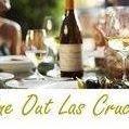Dine Out Las Cruces