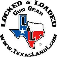 Locked and Loaded Gun Gear llc.