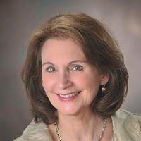 Judy Sellers