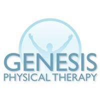 Genesis Physical Therapy