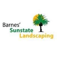 Barnes Sunstate Landscaping
