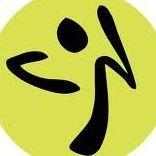 Zumba Fitness Newmains