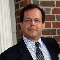 Dave Miller Team Berkshire Hathaway