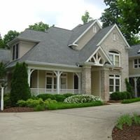 Ace Roofing of NC
