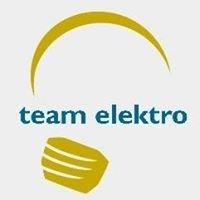 Team Elektro